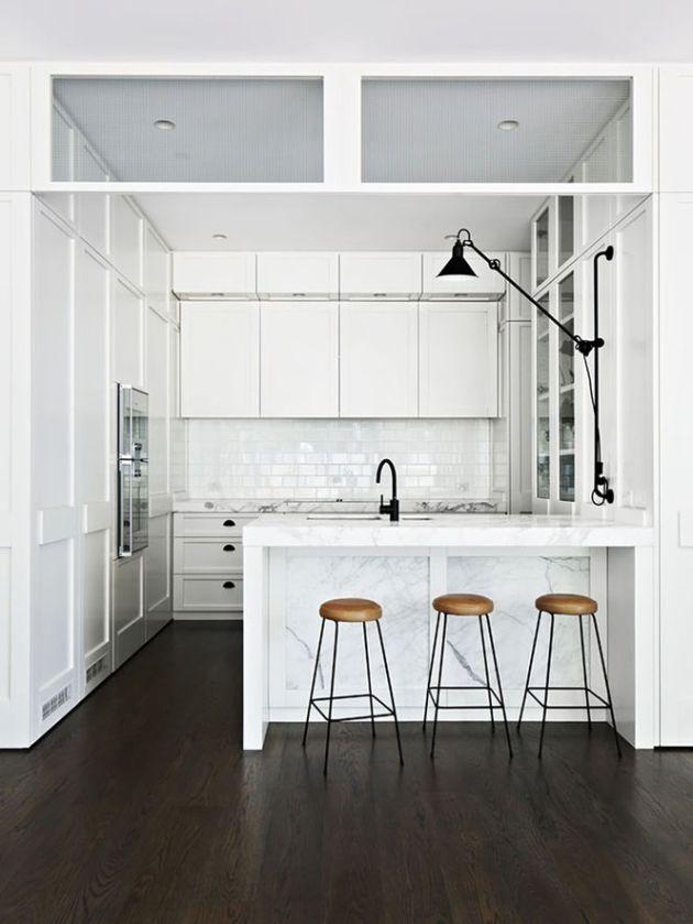 kitchen 100