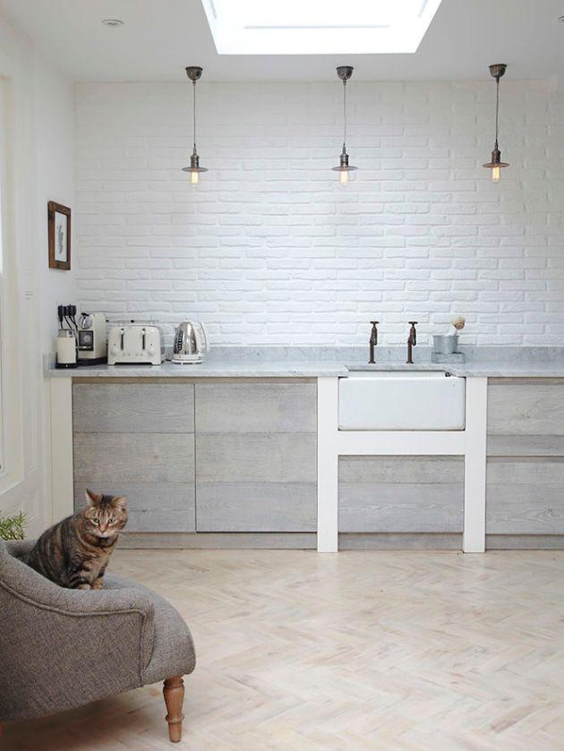 kitchen 103