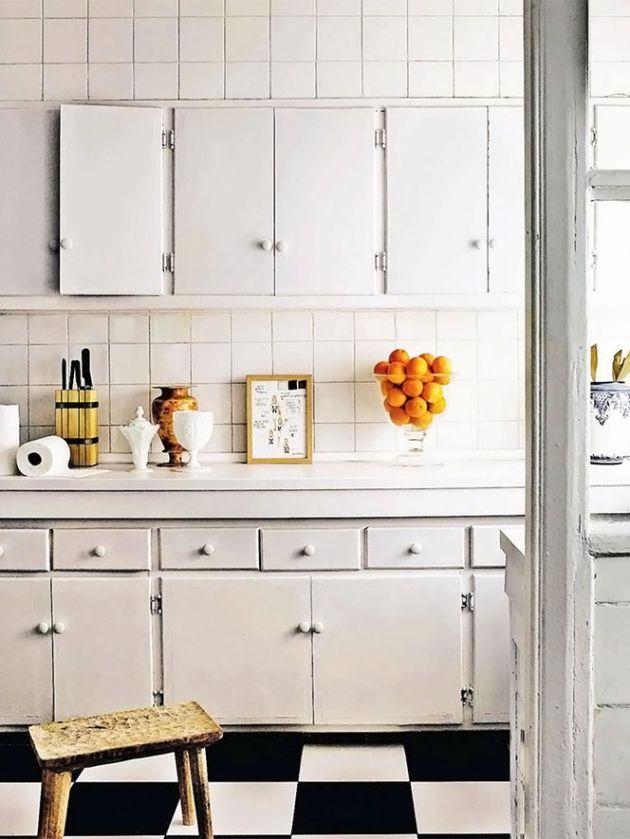 kitchen50