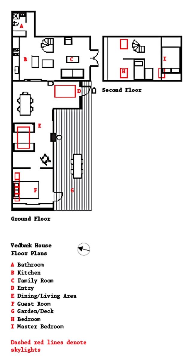 vedbaek-house-floor-plans