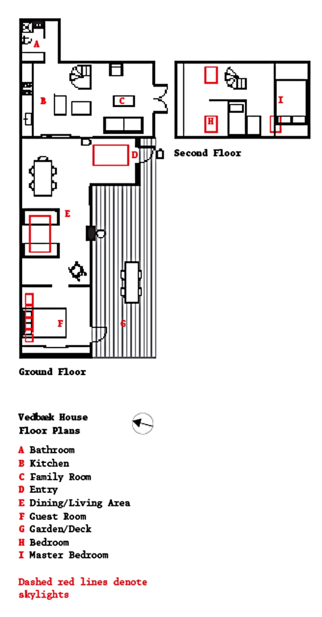 vedbaek-house-floor-plans