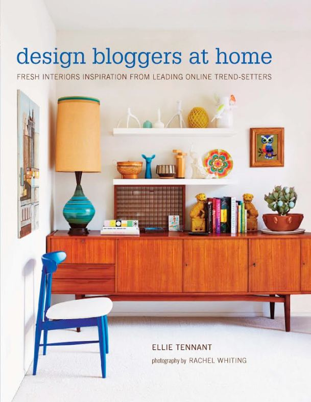 design-bloggers-at-home