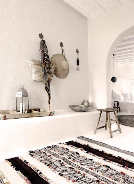 my-paradissi-san-giorgio-mykonos-bohemian-luxury-design-hotel-01