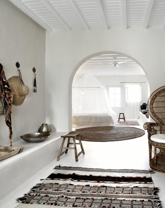 my-paradissi-san-giorgio-mykonos-bohemian-luxury-design-hotel-02