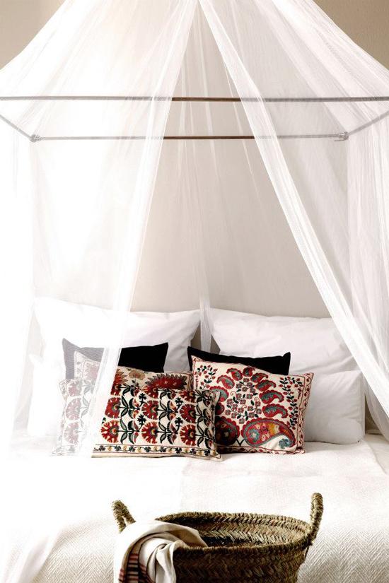 my-paradissi-san-giorgio-mykonos-bohemian-luxury-design-hotel-03
