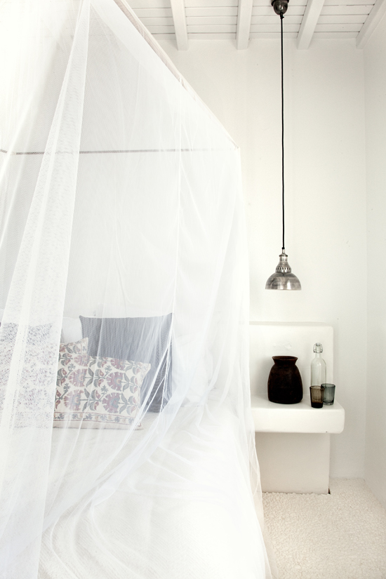 my-paradissi-san-giorgio-mykonos-bohemian-luxury-design-hotel-04