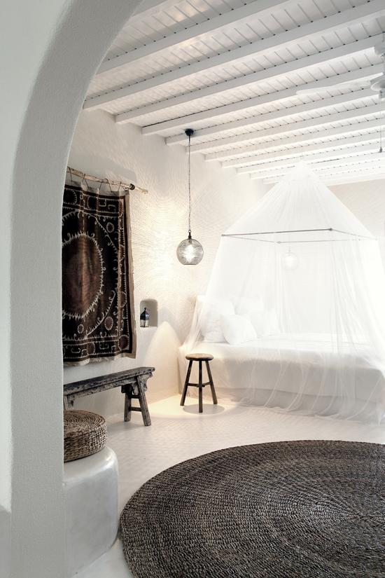 my-paradissi-san-giorgio-mykonos-bohemian-luxury-design-hotel-05