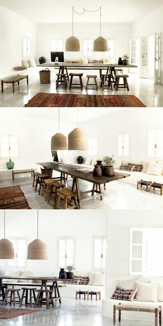 my-paradissi-san-giorgio-mykonos-bohemian-luxury-design-hotel-11