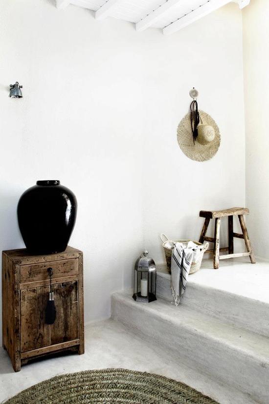 my-paradissi-san-giorgio-mykonos-bohemian-luxury-design-hotel-12