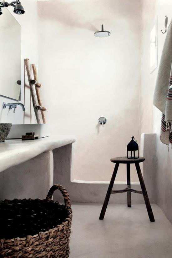 my-paradissi-san-giorgio-mykonos-bohemian-luxury-design-hotel-15