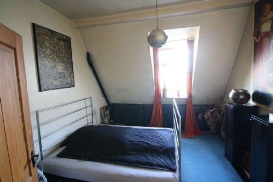 3.bedroom