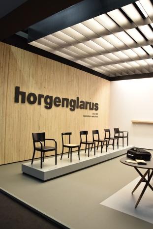 horgenglarus.ch