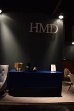 hmd-interiors.com