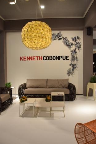kennethcobonpue.com