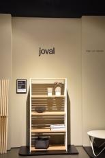 www.joval.de
