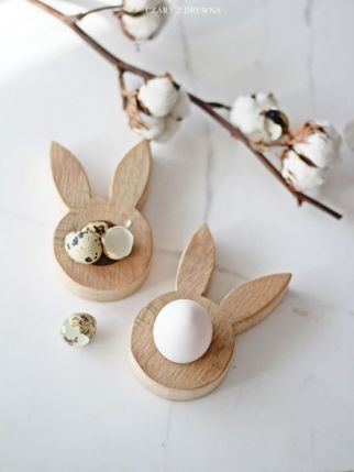 держатель для яиц - пасха
