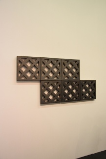 bettina pousttchi. framework. 2014