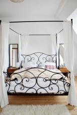 спальня кровать 2