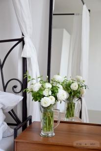 спальня прикроватный столик