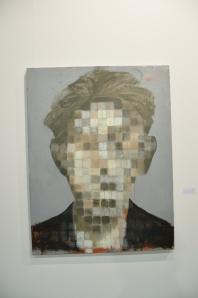 Kai Savelsberg – Die Welt im Gegenlicht, 2015