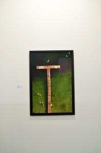 Kacper Kowalski – Sund and Fun, 2010