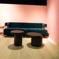 тренды международной выставки мебели IMM Cologne 2016